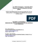 Ponencia Tocando lo Intangible-(Nalson Barroso y Jose Urdaneta) (3)