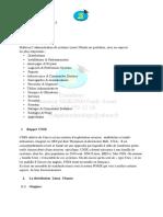 Admin linux Ubuntu.pdf