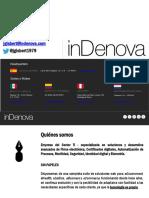 Indenova_PlataformaBPM