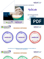 Promociones CertMind.pptx