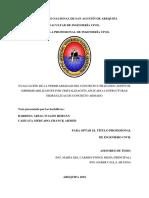 ICbaarwh.pdf