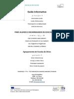 guiaoalunospaisestrangeiros.pdf