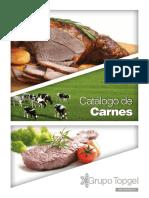 catalogo_carnes_grup_arenas_topgel(1).pdf