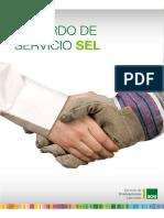 Acuerdo de servicios SEL 2020.pdf