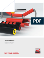 Catalogue_Rulmeca.pdf
