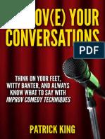 Patrick.King.-.Improve.Your.Conversations.epub