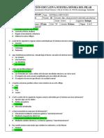 Acumulativa_biologia_octavo_periodo_tres2