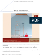 Imóveis Entregues com Vícios pela Construtora.pdf