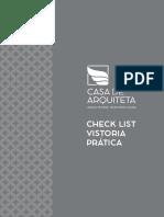 Casa de Arquiteta - check-list vistoria.pdf