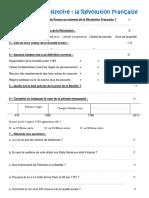 evaluation_pour_site_ecole.pdf