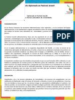 Proyecto Diplomado 7 de junio 2020.docx
