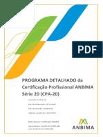 D.04.09.10-PD-CPA-20_10.1