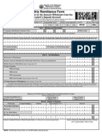 0620 Monthly Remittance Form of WT on Amount Withdrawn from Decedent's Deposit Account.pdf