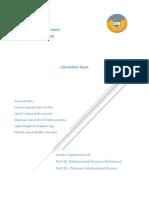 Adel ELsayed Ghoraba ....Calculation Sheet.pdf
