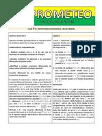 13. trayectorias ortogonales.pdf