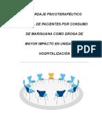 Manual_MariguanaUH_finaljun2016.pdf
