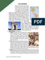 LOS CONTINENTES.pdf