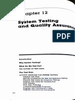 Chapter 12  27-Oct-2020.pdf