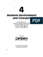 Lambers+BEC+Text