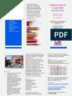 insegnare in carcere 20-21_brochure.pdf
