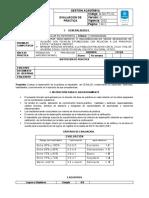 FORMATO DE EVALUACION DE PRACTICA PROMOCION Y PREVENCION-MATERNO INFANTIL