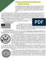 Методичка по США.doc