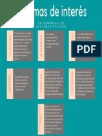 05-10-20 (2).pdf