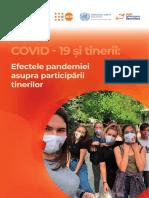 9352 Covid 19 Impactul Participarea_stiri.md