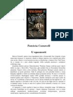 Patricia Cornwell - U opasnosti