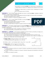 hasclic991.pdf