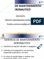 2. Presentación Especialización
