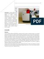 ICP-MassSpectrometry