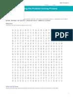 U1L03_Activity_Guide_-_Usinguuuu_the_Problem_Solving_Process_2020