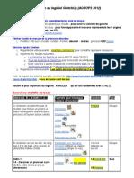 www.cours-gratuit.com--CoursSketchup-id6691.pdf