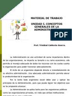 administracion ultima version (1)