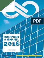 Rapport_Public_2018