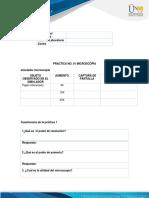 Anexo entrega informe prácticas  Biología.pdf