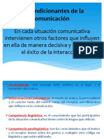 Los condicionantes de la comunicación.pptx
