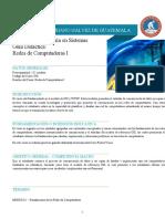 01-IngSistemas_GD_2014_038_RedesDeComputadoras I.docx