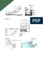 Figure_serie2.docx