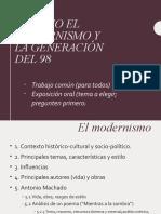 Tema_1._El_ModernismoPDF_y_la_Generación_del_98-2.ppt