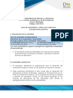 Guía componente práctico virtual Biología.pdf
