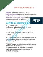 724148-Agust-D.docx