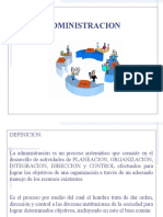 administracion clase 3.ppsx