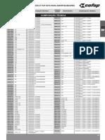 Cofap Kit Coifas.pdf