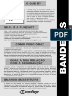 numero de amortecedores cofat.pdf