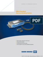 ABS 6 System.pdf