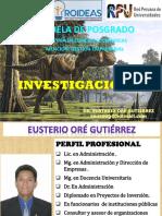 INVESTIGACIÓN-II-EN-ADMINISTRACIÓN-24-08-19-1.pdf