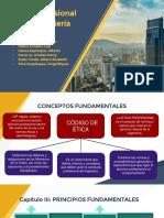 La etica en la ingeniería- Grupo 2.pdf