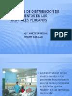 20111214_1_C_sistemas_de_distribucion_qf_janet_espinoza